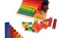 Grimm-s-Spiel-und-Holz-Design-100-Piece-Stepped-Building-Counting-Block-Set-11.jpg
