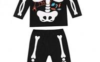 Little-Fancy-Unisex-Boys-Girls-Kids-Pajama-Skeleton-Costume-Outfit-Pants-Set-8T-Black-29.jpg
